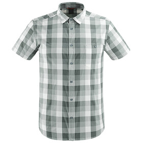 Lafuma Compass Shirt Herren heather grey
